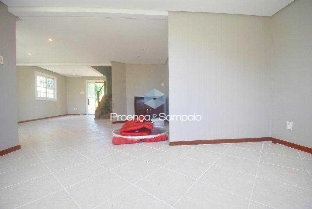 FOTO8 - Casa 3 quartos à venda Salvador,BA Itapuã - R$ 850.000 - CA0249 - 10