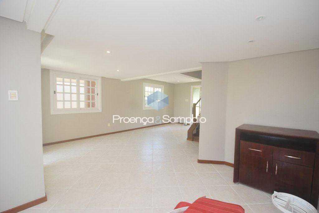 FOTO9 - Casa 3 quartos à venda Salvador,BA Itapuã - R$ 850.000 - CA0249 - 11