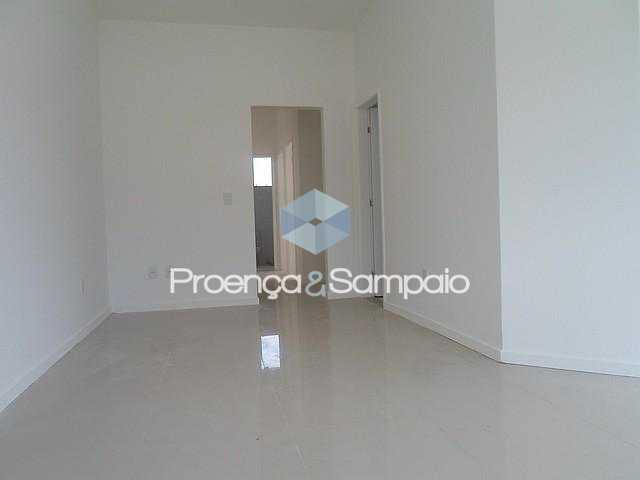 FOTO10 - Casa em Condomínio 3 quartos à venda Camaçari,BA - R$ 330.000 - PSCN30003 - 12