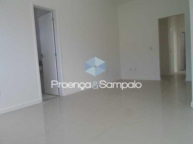FOTO11 - Casa em Condomínio 3 quartos à venda Camaçari,BA - R$ 330.000 - PSCN30003 - 13