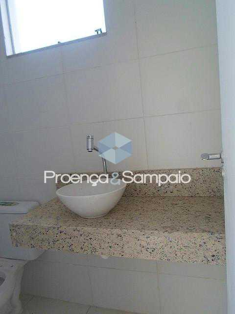 FOTO12 - Casa em Condomínio 3 quartos à venda Camaçari,BA - R$ 330.000 - PSCN30003 - 14