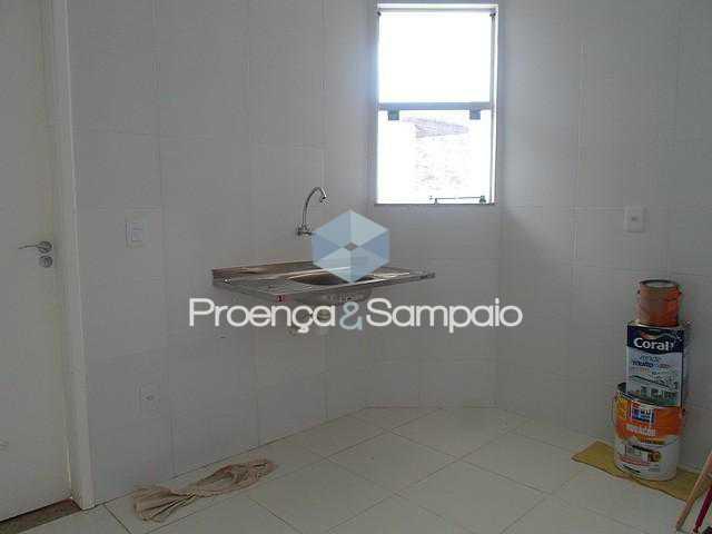 FOTO13 - Casa em Condomínio 3 quartos à venda Camaçari,BA - R$ 330.000 - PSCN30003 - 15