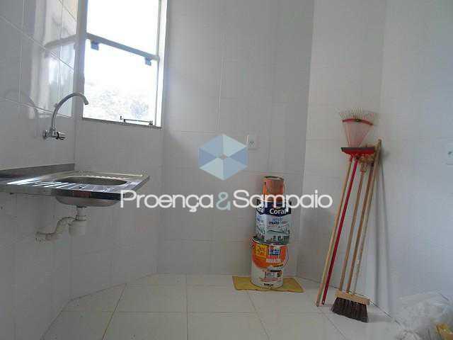 FOTO14 - Casa em Condomínio 3 quartos à venda Camaçari,BA - R$ 330.000 - PSCN30003 - 16