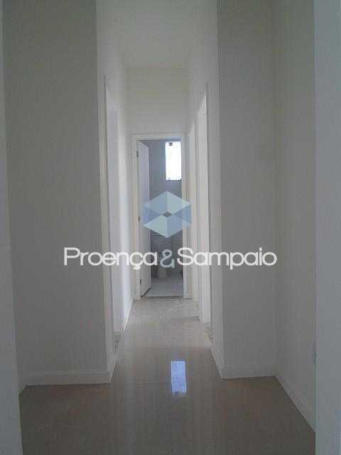 FOTO15 - Casa em Condomínio 3 quartos à venda Camaçari,BA - R$ 330.000 - PSCN30003 - 17