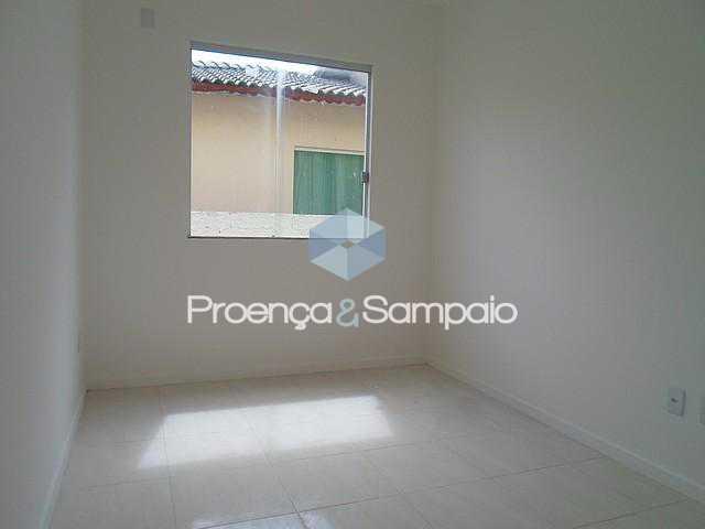 FOTO16 - Casa em Condomínio 3 quartos à venda Camaçari,BA - R$ 330.000 - PSCN30003 - 18
