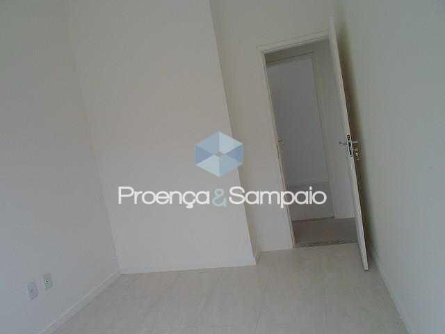 FOTO17 - Casa em Condomínio 3 quartos à venda Camaçari,BA - R$ 330.000 - PSCN30003 - 19