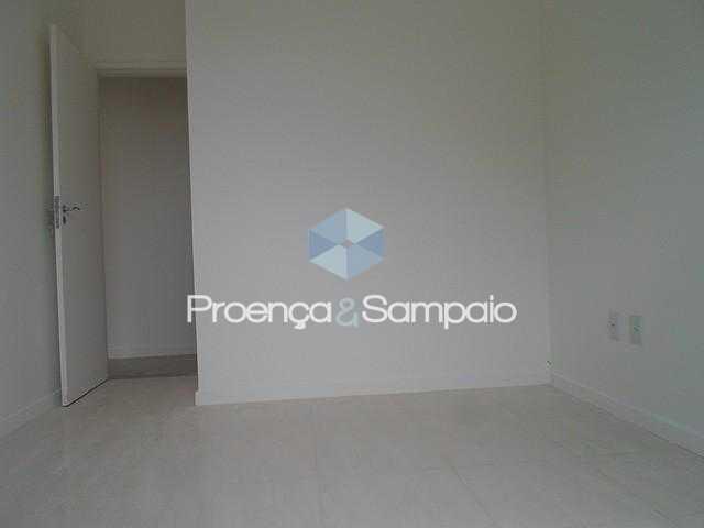 FOTO18 - Casa em Condomínio 3 quartos à venda Camaçari,BA - R$ 330.000 - PSCN30003 - 20