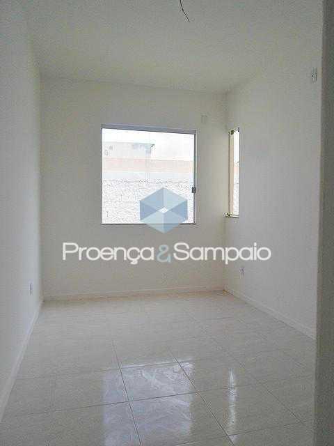 FOTO19 - Casa em Condomínio 3 quartos à venda Camaçari,BA - R$ 330.000 - PSCN30003 - 21