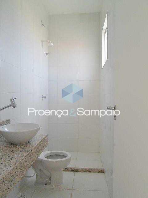 FOTO20 - Casa em Condomínio 3 quartos à venda Camaçari,BA - R$ 330.000 - PSCN30003 - 22