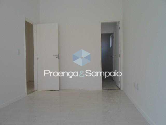 FOTO21 - Casa em Condomínio 3 quartos à venda Camaçari,BA - R$ 330.000 - PSCN30003 - 23
