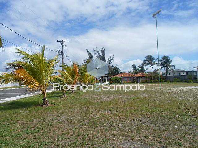 FOTO24 - Casa em Condomínio 3 quartos à venda Camaçari,BA - R$ 330.000 - PSCN30003 - 26