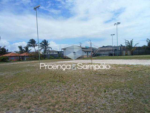 FOTO25 - Casa em Condomínio 3 quartos à venda Camaçari,BA - R$ 330.000 - PSCN30003 - 27