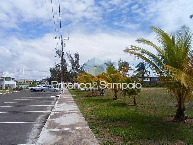 FOTO26 - Casa em Condomínio 3 quartos à venda Camaçari,BA - R$ 330.000 - PSCN30003 - 28