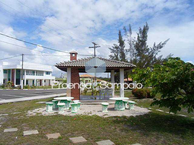 FOTO27 - Casa em Condomínio 3 quartos à venda Camaçari,BA - R$ 330.000 - PSCN30003 - 29