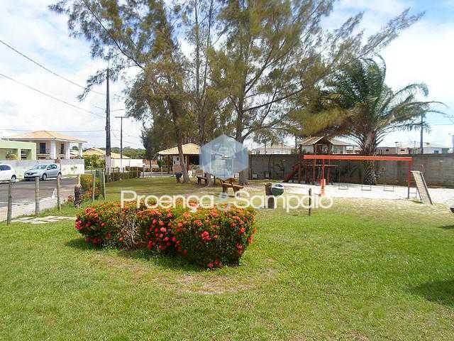 FOTO28 - Casa em Condomínio 3 quartos à venda Camaçari,BA - R$ 330.000 - PSCN30003 - 30