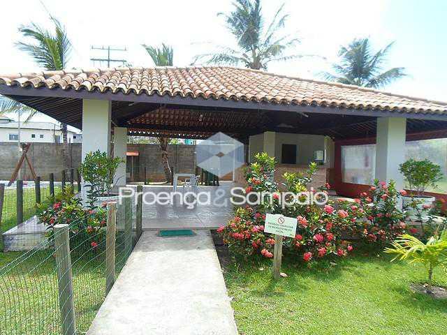 FOTO29 - Casa em Condomínio 3 quartos à venda Camaçari,BA - R$ 330.000 - PSCN30003 - 31