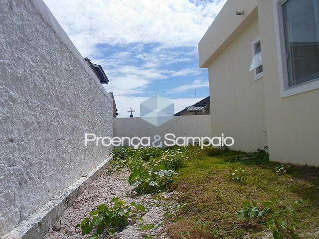 FOTO3 - Casa em Condomínio 3 quartos à venda Camaçari,BA - R$ 330.000 - PSCN30003 - 5