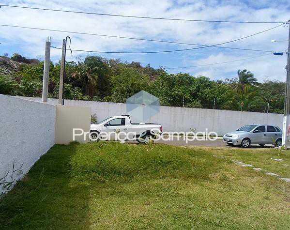 FOTO4 - Casa em Condomínio 3 quartos à venda Camaçari,BA - R$ 330.000 - PSCN30003 - 6
