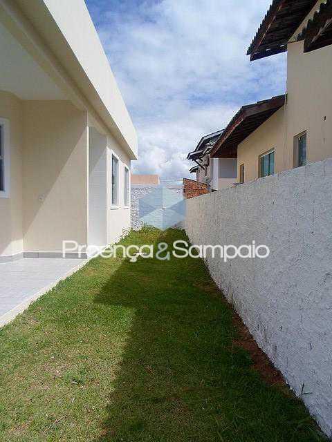 FOTO5 - Casa em Condomínio 3 quartos à venda Camaçari,BA - R$ 330.000 - PSCN30003 - 7