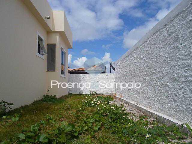 FOTO6 - Casa em Condomínio 3 quartos à venda Camaçari,BA - R$ 330.000 - PSCN30003 - 8
