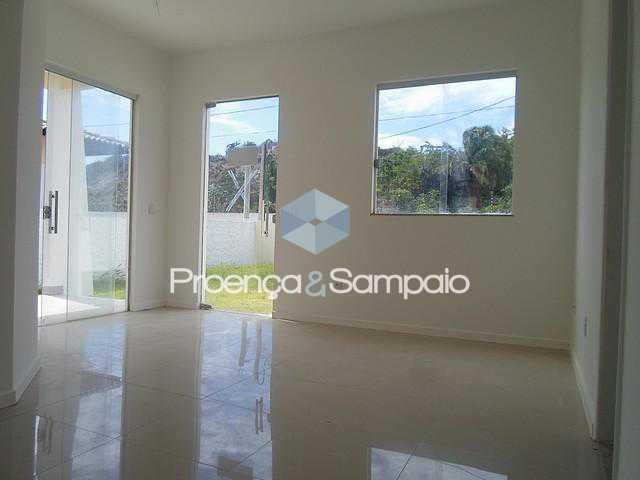 FOTO7 - Casa em Condomínio 3 quartos à venda Camaçari,BA - R$ 330.000 - PSCN30003 - 9