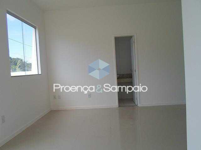 FOTO8 - Casa em Condomínio 3 quartos à venda Camaçari,BA - R$ 330.000 - PSCN30003 - 10