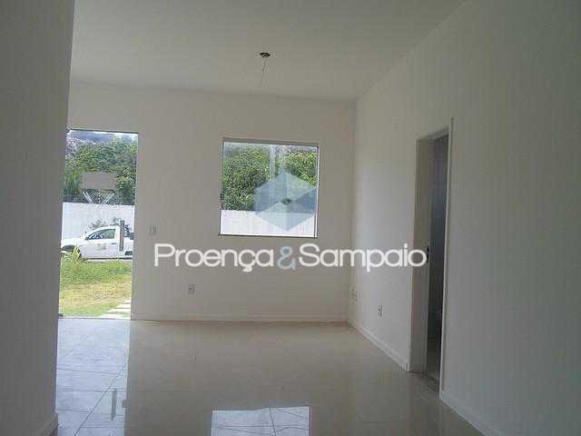 FOTO9 - Casa em Condomínio 3 quartos à venda Camaçari,BA - R$ 330.000 - PSCN30003 - 11