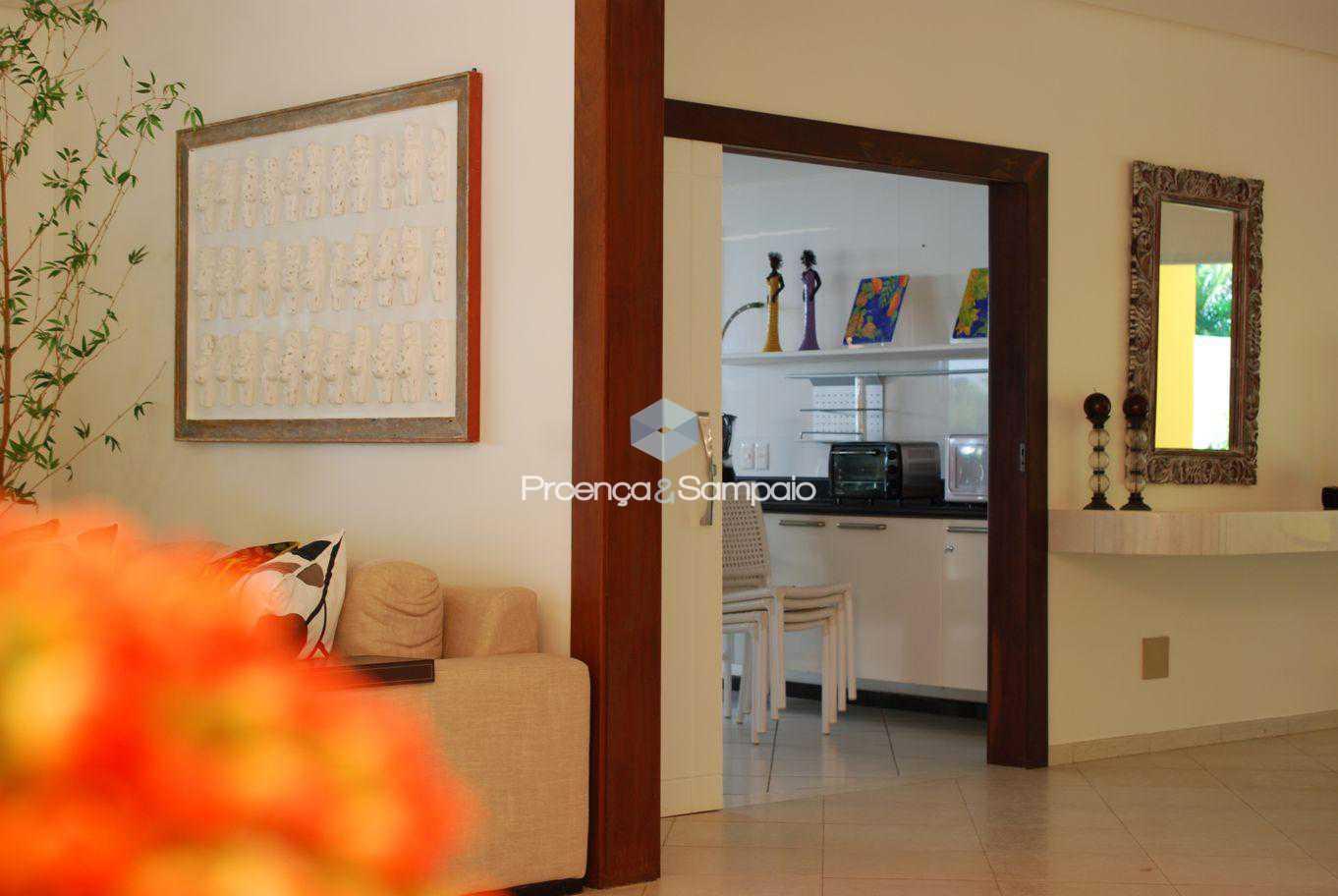 FOTO14 - Casa em Condomínio 5 quartos para venda e aluguel Camaçari,BA - R$ 2.750.000 - PSCN50003 - 16