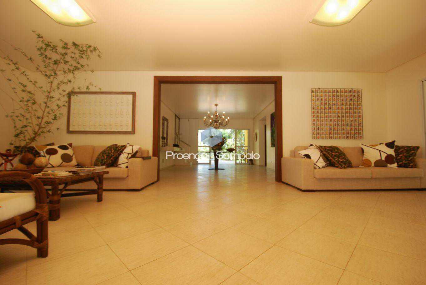 FOTO18 - Casa em Condomínio 5 quartos para venda e aluguel Camaçari,BA - R$ 2.750.000 - PSCN50003 - 20