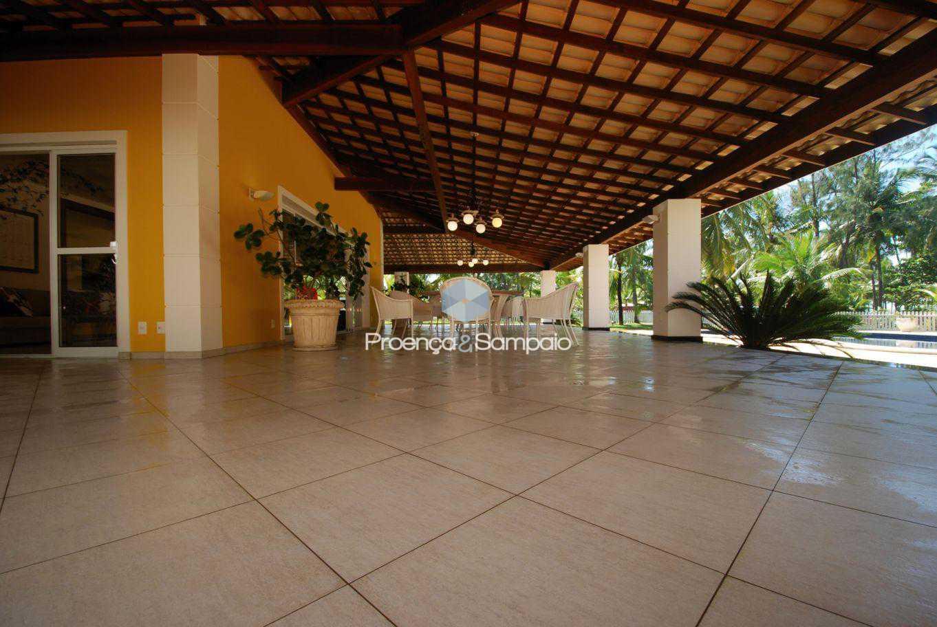FOTO20 - Casa em Condomínio 5 quartos para venda e aluguel Camaçari,BA - R$ 2.750.000 - PSCN50003 - 22