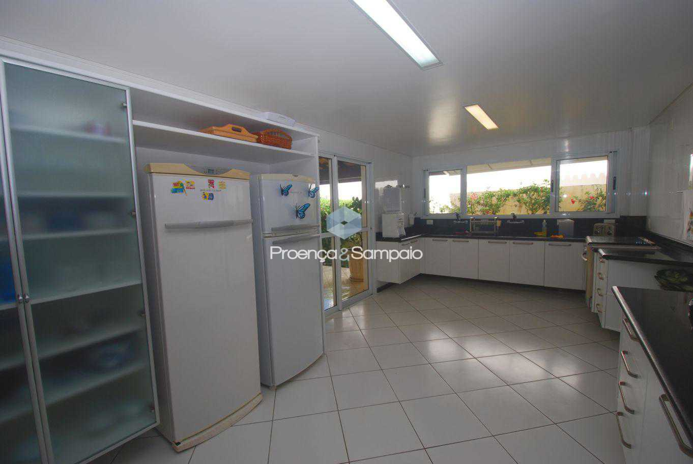 FOTO26 - Casa em Condomínio 5 quartos para venda e aluguel Camaçari,BA - R$ 2.750.000 - PSCN50003 - 28