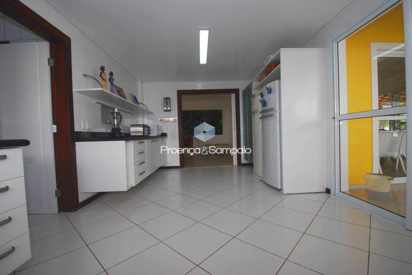 FOTO27 - Casa em Condomínio 5 quartos para venda e aluguel Camaçari,BA - R$ 2.750.000 - PSCN50003 - 29
