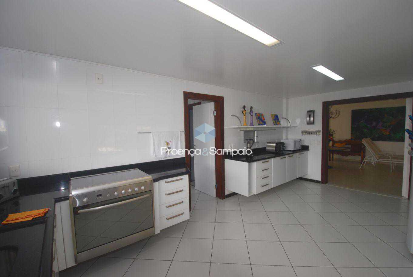 FOTO28 - Casa em Condomínio 5 quartos para venda e aluguel Camaçari,BA - R$ 2.750.000 - PSCN50003 - 30