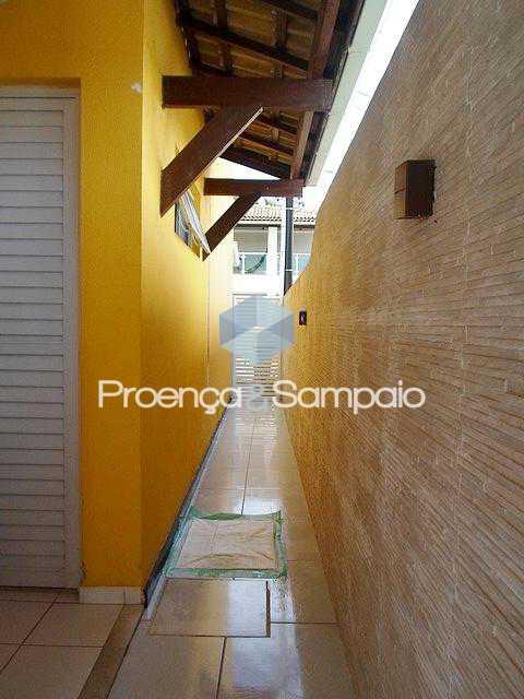 FOTO10 - Casa em Condomínio 3 quartos para alugar Camaçari,BA - R$ 2.398 - PSCN30014 - 12