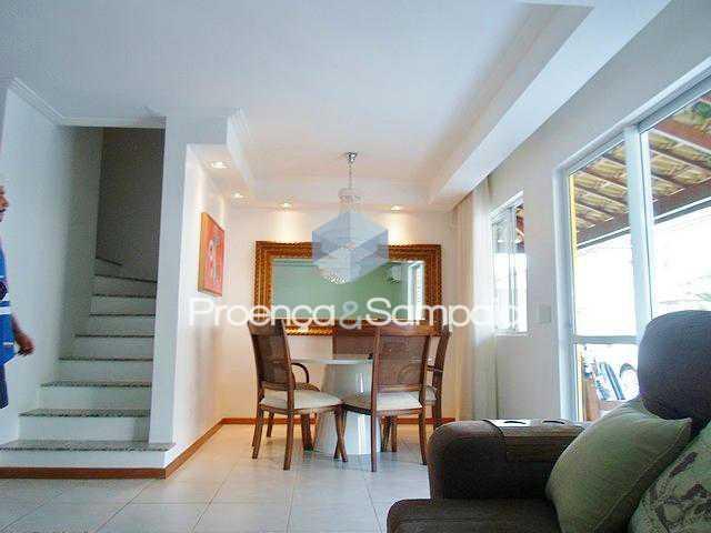 FOTO13 - Casa em Condomínio 3 quartos para alugar Camaçari,BA - R$ 2.398 - PSCN30014 - 15