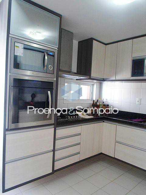 FOTO14 - Casa em Condomínio 3 quartos para alugar Camaçari,BA - R$ 2.398 - PSCN30014 - 16