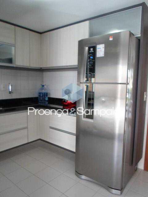 FOTO15 - Casa em Condomínio 3 quartos para alugar Camaçari,BA - R$ 2.398 - PSCN30014 - 17