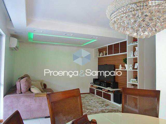 FOTO16 - Casa em Condomínio 3 quartos para alugar Camaçari,BA - R$ 2.398 - PSCN30014 - 18