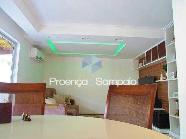 FOTO17 - Casa em Condomínio 3 quartos para alugar Camaçari,BA - R$ 2.398 - PSCN30014 - 19
