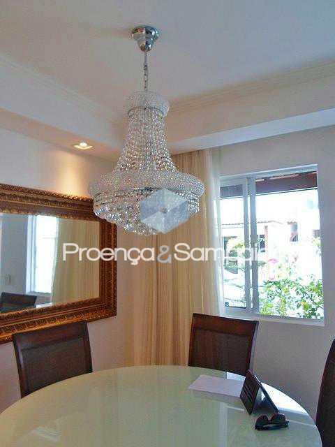FOTO18 - Casa em Condomínio 3 quartos para alugar Camaçari,BA - R$ 2.398 - PSCN30014 - 20