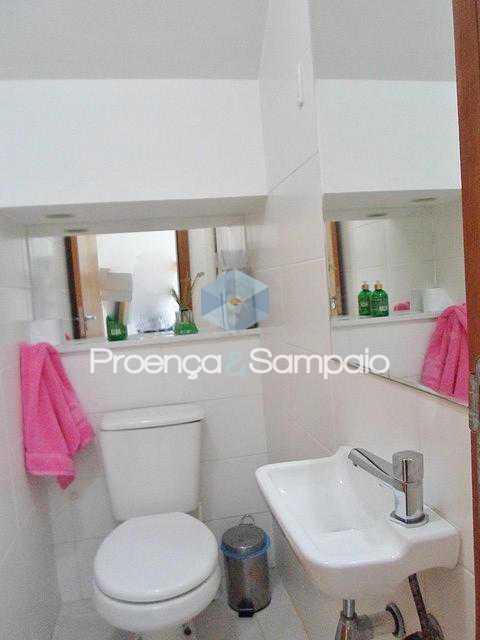 FOTO19 - Casa em Condomínio 3 quartos para alugar Camaçari,BA - R$ 2.398 - PSCN30014 - 21