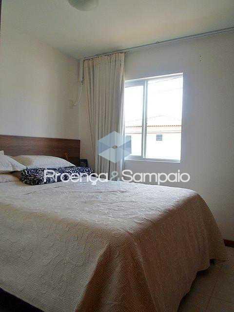 FOTO20 - Casa em Condomínio 3 quartos para alugar Camaçari,BA - R$ 2.398 - PSCN30014 - 22