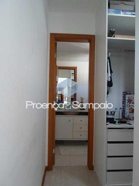 FOTO22 - Casa em Condomínio 3 quartos para alugar Camaçari,BA - R$ 2.398 - PSCN30014 - 24