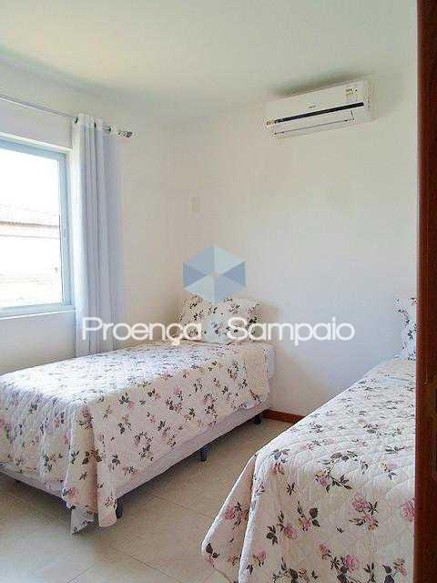 FOTO24 - Casa em Condomínio 3 quartos para alugar Camaçari,BA - R$ 2.398 - PSCN30014 - 26