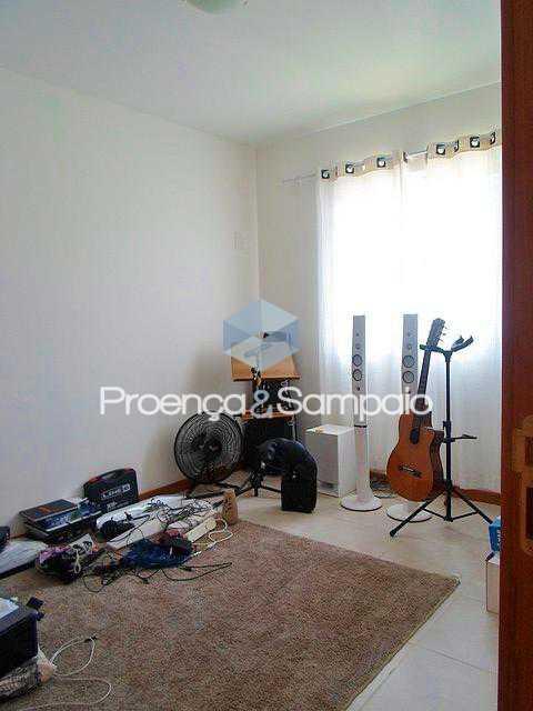 FOTO25 - Casa em Condomínio 3 quartos para alugar Camaçari,BA - R$ 2.398 - PSCN30014 - 27