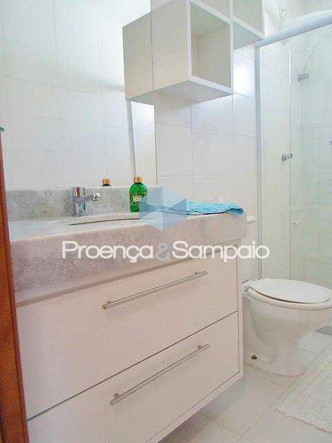 FOTO26 - Casa em Condomínio 3 quartos para alugar Camaçari,BA - R$ 2.398 - PSCN30014 - 28