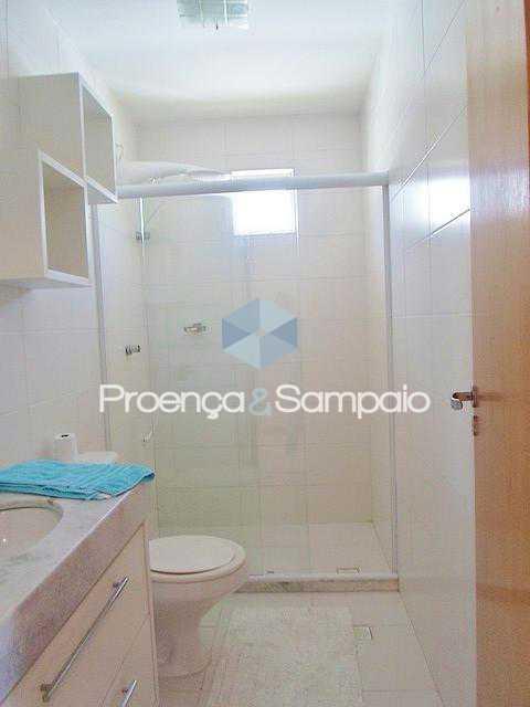 FOTO27 - Casa em Condomínio 3 quartos para alugar Camaçari,BA - R$ 2.398 - PSCN30014 - 29