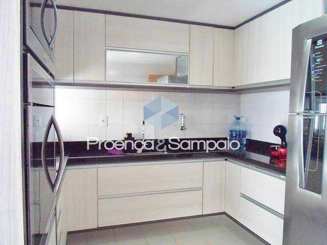 FOTO28 - Casa em Condomínio 3 quartos para alugar Camaçari,BA - R$ 2.398 - PSCN30014 - 30
