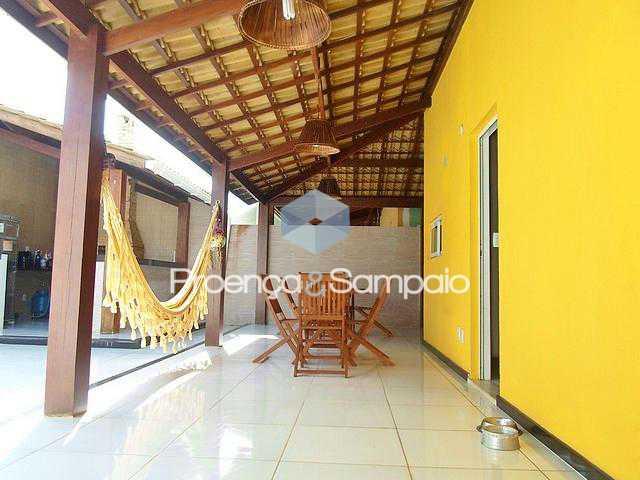 FOTO3 - Casa em Condomínio 3 quartos para alugar Camaçari,BA - R$ 2.398 - PSCN30014 - 5