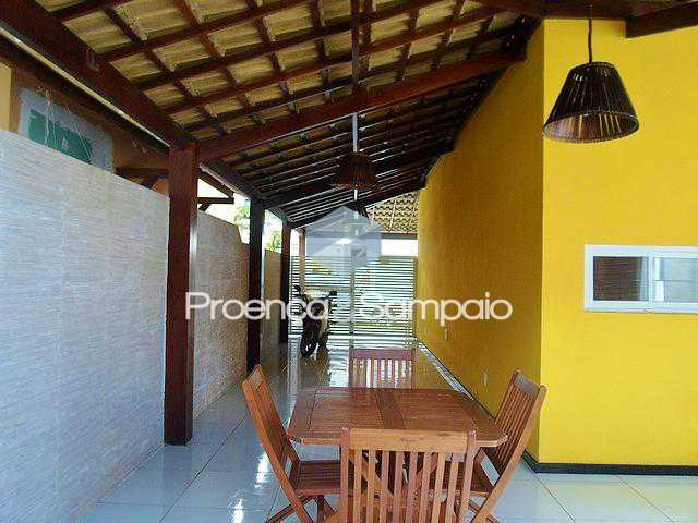 FOTO4 - Casa em Condomínio 3 quartos para alugar Camaçari,BA - R$ 2.398 - PSCN30014 - 6